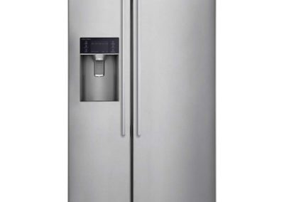 Fisher & Paykel 610