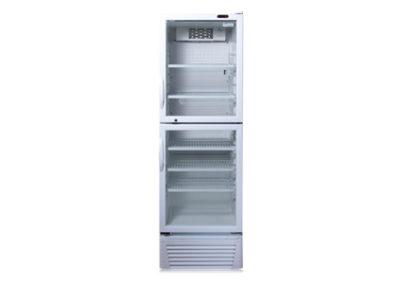 SGSC430