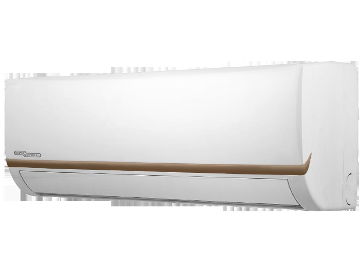 SGST905-1